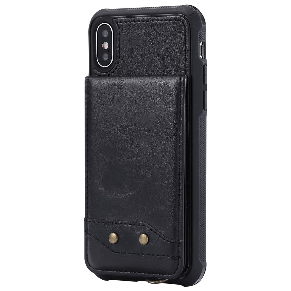 Simple Design Phone Back Cover for Samsung and iPhone